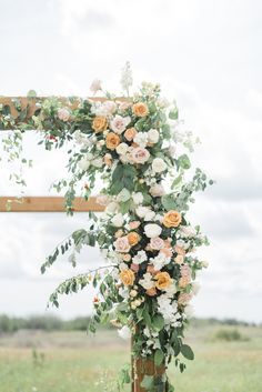 Twig & Bloom Saskatoon SK and beyond. Summer Wedding Centerpieces, Summer Wedding Bouquets, Bridesmaid Flowers, Flower Bouquet Wedding, Bright Wedding Flowers, Wedding Reception Flowers, Wedding Arches, Wedding Pastel, Wedding Ceremony