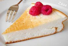 Görög joghurtos torta recept képpel. Hozzávalók és az elkészítés részletes leírása. A görög joghurtos torta elkészítési ideje: 65 perc