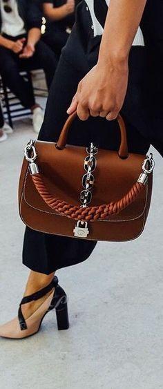 "Clothing, Shoes & Jewelry : Women : Handbags & Wallets : ""bags"" http://amzn.to/2j8PDf7 - leather handbags for women, pretty purses, brown purse *sponsored https://www.pinterest.com/purses_handbags/ https://www.pinterest.com/explore/handbag/ https://www.pinterest.com/purses_handbags/cheap-handbags/ https://www.aldoshoes.com/us/en_US/c/534"