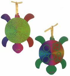 1000 images about andrea on pinterest turtle nursery for Turtle arts and crafts