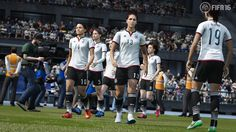 Así es la portada de FIFA 16 en USA - http://games.tecnogaming.com/2015/07/asi-es-la-portada-de-fifa-16-en-usa/