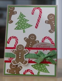 Julie's Japes - An Independent Stampin' Up! Demonstrator in the UK: New Seasonal Catalogue!!!
