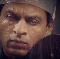 SRK for life.