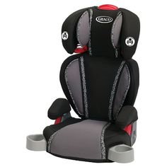 Baby Trend Hybrid 3 In 1 Booster Car Seat See More GracoR Highback TurboBoosterR