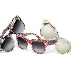 http://img2.closermag.fr/var/closermag/storage/images/mode/news-mode/eyewear-dolce-gabbana-presente-ses-lunettes-fleuries-et-romantiques-330...
