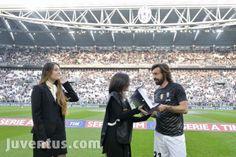 Serie A TIM - Juventus Livorno 2-0