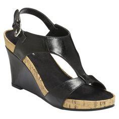 Women's A2 by Aerosoles Plush Above Sandal