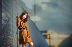 Sora - Model Sora