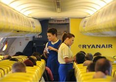 Ryanair admits to allocating middle seats first and holding window and aisle seats free - http://www.theleader.info/2017/09/08/ryanair-admits-allocating-middle-seats-first-holding-window-aisle-seats-free/
