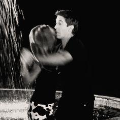 Ross and Rachel Friends Show, Friends Scenes, Friends Cast, Friends Moments, Best Tv Shows, Best Shows Ever, Jennifer Aniston, Gilmore Girls, Friends Ross And Rachel