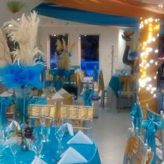 Fiesta egipcia fiesta tem tica egipcia pinterest fiestas for Decoracion egipcia