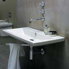 Lavelli Ceramica Ideal Standard.46 Best Azzurra Ceramica Images Bathroom Ceramica Sink