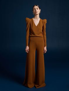 A.L.C. Fall 2018 Ready-to-Wear Collection - Vogue