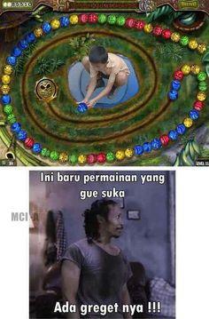 "Kreatifnya Meme Indonesia -  ""Kreatifnya Meme Indonesia"" with 472 x 461 pixels in 137.37 KB with many resolution. Kumpulan ""Kreatifnya Meme Indonesia"" rata-rata berukuran 137.37 KB KB dgn rata-rata resolusi 472 x 461 px. Lihat juga Kumpulan Foto lucu,Gambar lucu, Animasi lucu,Video lucu,Kreatifnya... - http://www.technologyka.com/indonesia"