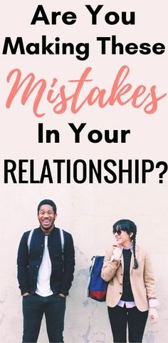 Are you making the mistake of comparing yourself to his ex? Why you need to stop comparing yourself to others especially in relationships where you compare yourself to your boyfriends ex girlfriend. Comparing yourself to others is bad for your mental health and these are the reasons why you should stop comparing yourself. #love #dating #relationships #couples #romance #boyfriend #girlfriend #relationshipadvice