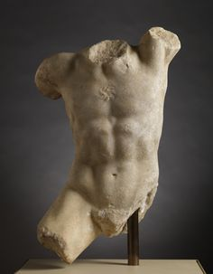 Rethinking the Romans: New Views of Ancient Sculpture – Exhibitions Eclectic Sculptures, New View, Art Google, Romans, Museum, Culture, Exhibitions, Greece, Marble
