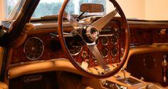 1964 Facel Vega Facel II | Classic Driver Market