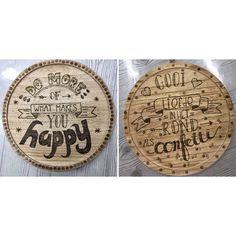 Happy, Ser Feliz, Being Happy