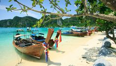 31 ✅ things to do in Phuket City ✈️ with day trips from Phuket City. Find the best things to do, eat, see and ⭐ to visit in Phuket City. Phi Phi Island, Koh Phangan, Kuala Lumpur, Île Phi Phi, Best Tropical Vacations, Phuket City, Bali, Thai Travel, Thai Islands