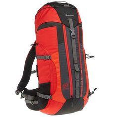 Sacs à dos Randonnée, Escalade,Trail - sac à dos Forclaz 40 Air QUECHUA - Matériel, camping