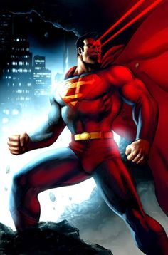 Jeremy Roberts é uma artista independente nascido em Ontário no Canadá. Jeremy desenhou uma série de super heróis dos quadrinhos e dos filmes, com uma digi