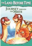 The Land Before Time IV: The Journey Through the Mists [DVD] [1996], 63183814000