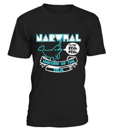 "# Unicorn of the Sea Narwhal T-Shirt .  Special Offer, not available in shops      Comes in a variety of styles and colours      Buy yours now before it is too late!      Secured payment via Visa / Mastercard / Amex / PayPal      How to place an order            Choose the model from the drop-down menu      Click on ""Buy it now""      Choose the size and the quantity      Add your delivery address and bank details      And that's it!      Tags: This Narwhal Tee is awesome for Christmas…"