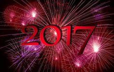 Wallpaper-New-Year-2017