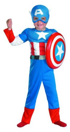 Captain America Toddler Muscle Costume,Toddler: 3T-4T Marvel,http://www.amazon.com/dp/B002GJ5IU0/ref=cm_sw_r_pi_dp_hxftsb1CG75D86TF