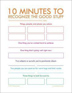 10-Minutes-to-Recognize-the-Good-Stuff-Journal-Page-by-Christie-Zimmer.jpg