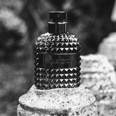 #valentino#perfume#life#smell#blackandwhite