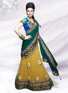 www.satyapaul.com