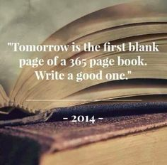 In 2014 lets get together and write the next amazing chapter of your life. Looking forward to helping you #Livethelifeyoulove! www.fb.com/CatsNutrimetics