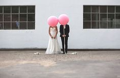 Hochzeitsreportage in Bochum von www.nancy-ebert.de auf www.lieschen-heiratet.de