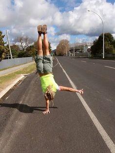 NZ Hitchhiker