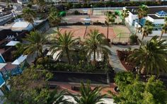 Holidays on Lanzarote at 4 star hotel Seaside Los Jameos Playa Samana, Tampa Homes For Sale, Property For Sale, Gazebo, Pergola, Solid Wood Cabinets, Girls Vacation, Photo Images, Winston Salem