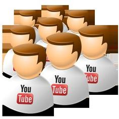 Best Hobbies For Retirees Get Youtube Views, Increase Youtube Views, Making Youtube Videos, Youtube Comments, Get Youtube Subscribers, Best Cheap Perfume, Best Flower Delivery, Viral Marketing, Digital Marketing
