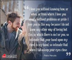 2020 heart touching love messages for heart touching love messages heart touching mohabbat shayari in 185 love quotes for her Love Quotes For Gf, Love Quotes In Telugu, Love Memes For Him, Inspirational Quotes From Books, English Love Quotes, Heart Touching Love Quotes, Touching Words, Love Picture Quotes, Love Quotes With Images