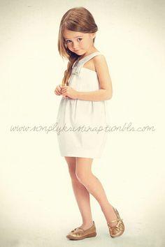Kristina ♥Visit Kristie's Official Website: http://kristinapimenova.com/