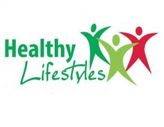 Clues For Healthy Lifestyle Healthy Lifestyle should include great nutritional products at LifEnrich.co