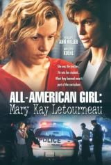 all-american girl; the mary kay letourneau story 1S