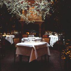⭐️ Best romantic restaurants in windsor 2019