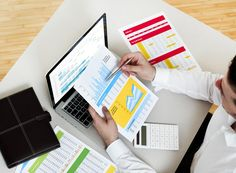 in Melbourne offer so much to any business, and we love helping people unlock their Excel skills! Financial Modeling, Data Entry, Microsoft Excel, Free Training, Training Courses, Helping People, Ecommerce, Australia, Business