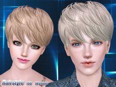 Skysims-Hair-156