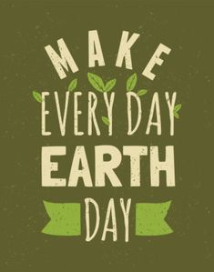Water & Energy Saving Tips for Your Plumbing on Earth Day You are in the right place about Earth Day Save Our Earth, Love The Earth, Save The Planet, Earth Day Quotes, Earth Day Posters, Earth Poster, Nature Posters, Energy Saving Tips, Save Energy