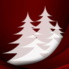 Pixabay - Mehr als Millionen Gratis-Fotos zum Herunterladen Leaf Tattoos, Superhero Logos, Leaves, Imagination, Cardboard Paper, Bricolage Noel, White Christmas, Free Pics, Xmas Trees