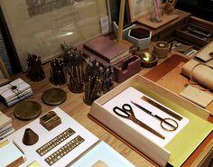 Last Minute Gifting…McNally Jackson Store, New York « The Sartorialist