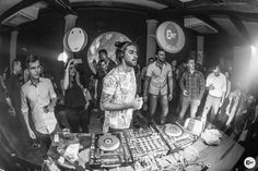 Alex Kennon - Last Night on Earth - BlackOut Timisoara Last Night On Earth, Kinds Of Music, Techno, Watch, Youtube, Clock, Bracelet Watch, Clocks, Techno Music