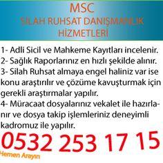Türkiye'nin en kaliteli RUHSATLI silah ilan sitesi