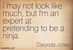 Darynda Jones, Charley Davidson Series.
